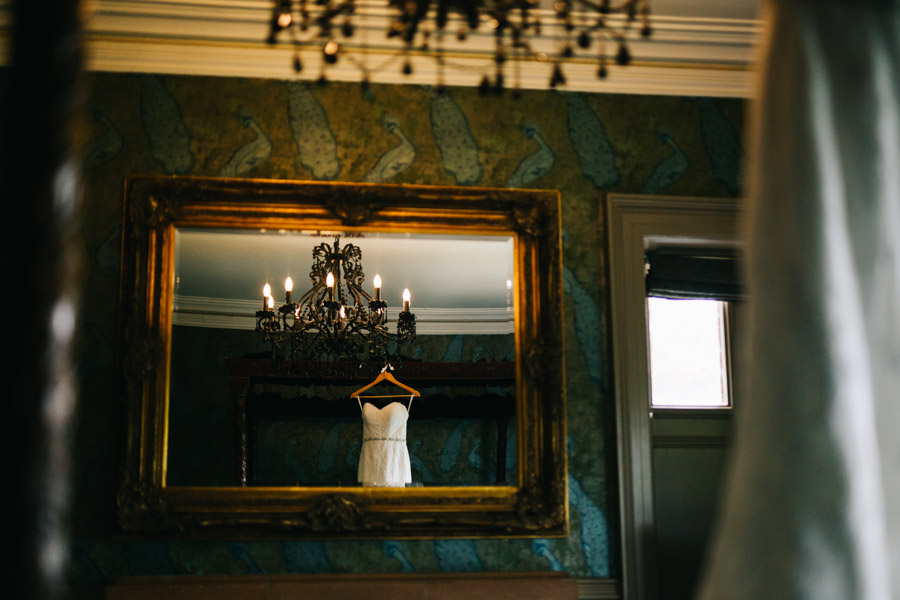 Beautiful real wedding at Mitton Hall with Rachel Joyce Photography Lancashire (3)