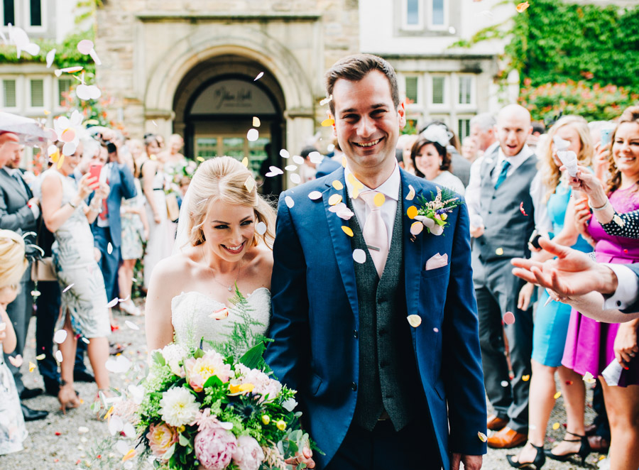 Beautiful real wedding at Mitton Hall with Rachel Joyce Photography Lancashire (20)
