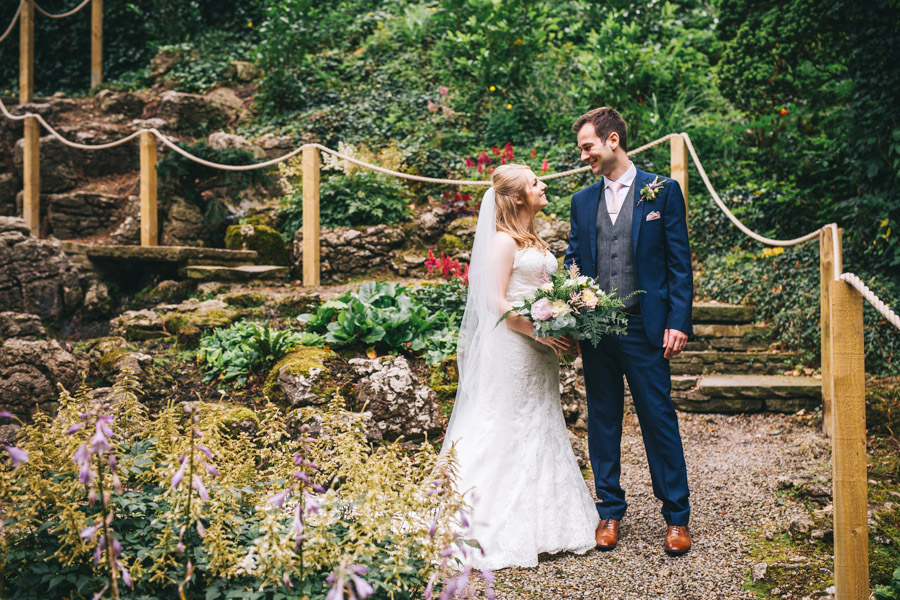 Beautiful real wedding at Mitton Hall with Rachel Joyce Photography Lancashire (23)