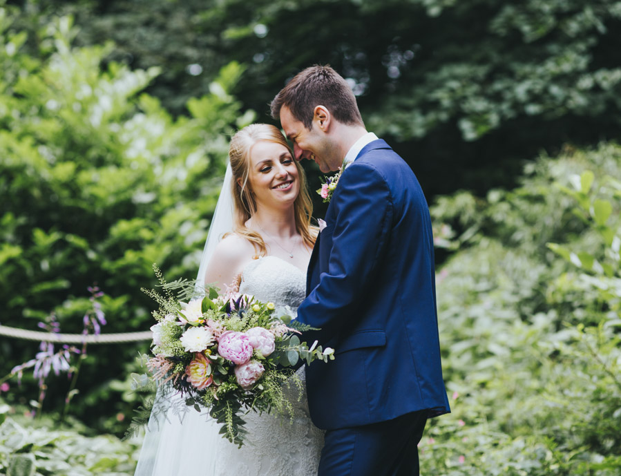 Beautiful real wedding at Mitton Hall with Rachel Joyce Photography Lancashire (24)