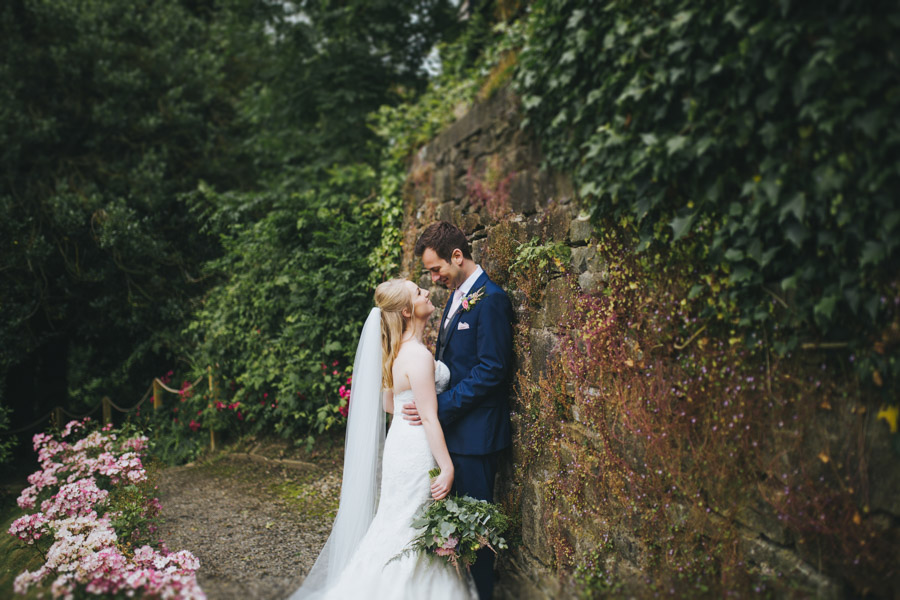 Beautiful real wedding at Mitton Hall with Rachel Joyce Photography Lancashire (26)