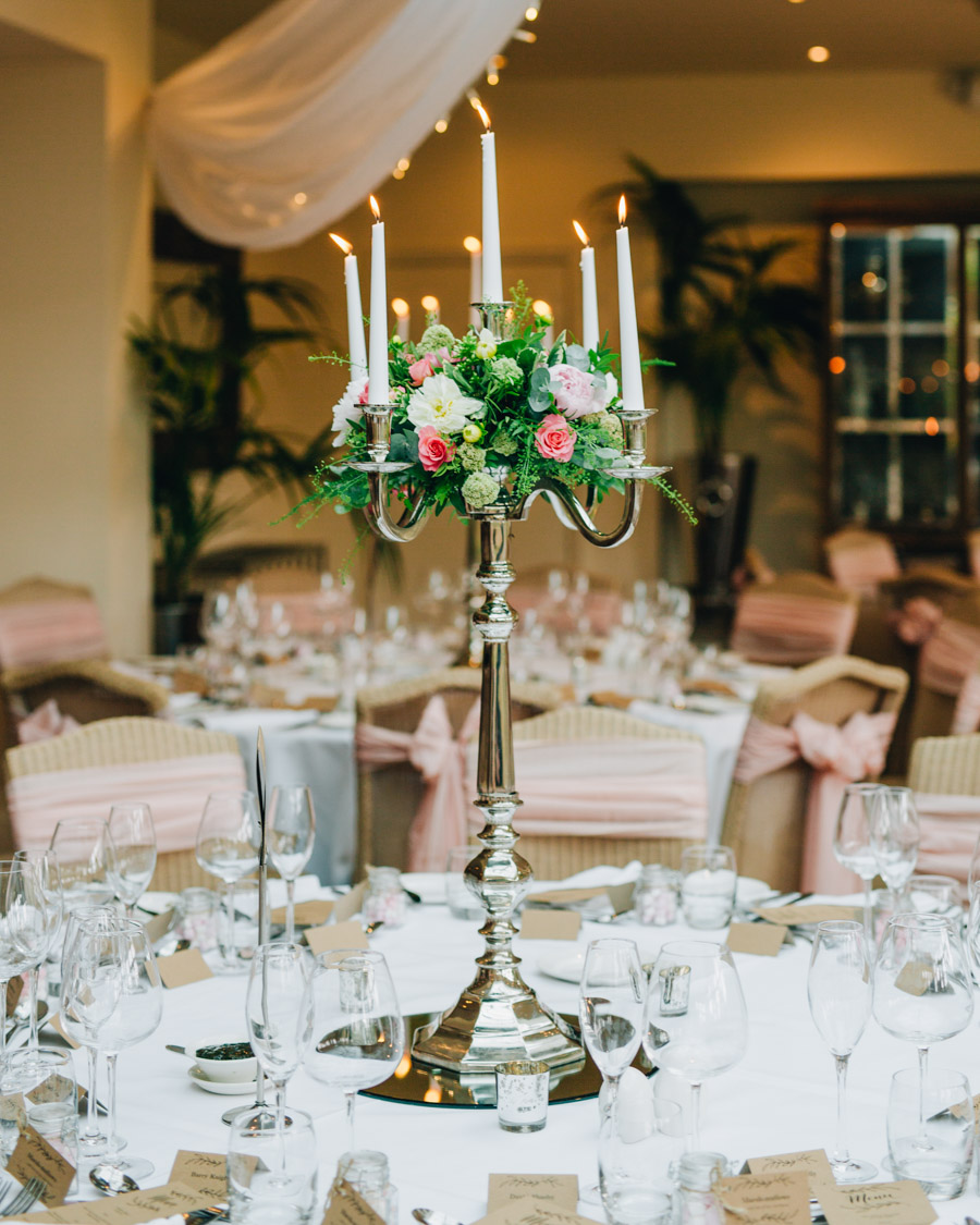 Beautiful real wedding at Mitton Hall with Rachel Joyce Photography Lancashire (31)