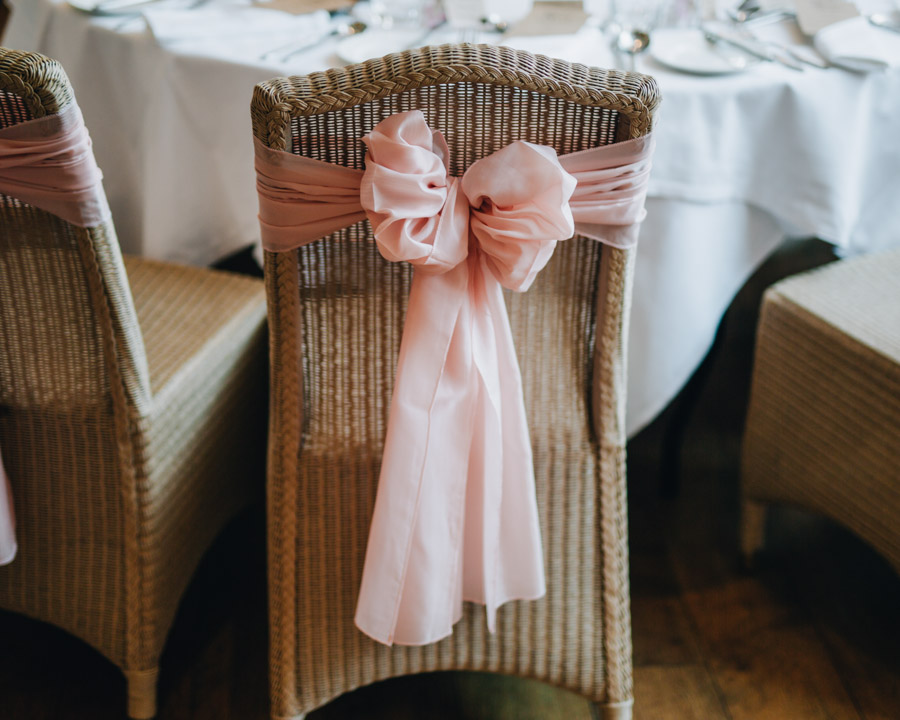 Beautiful real wedding at Mitton Hall with Rachel Joyce Photography Lancashire (35)