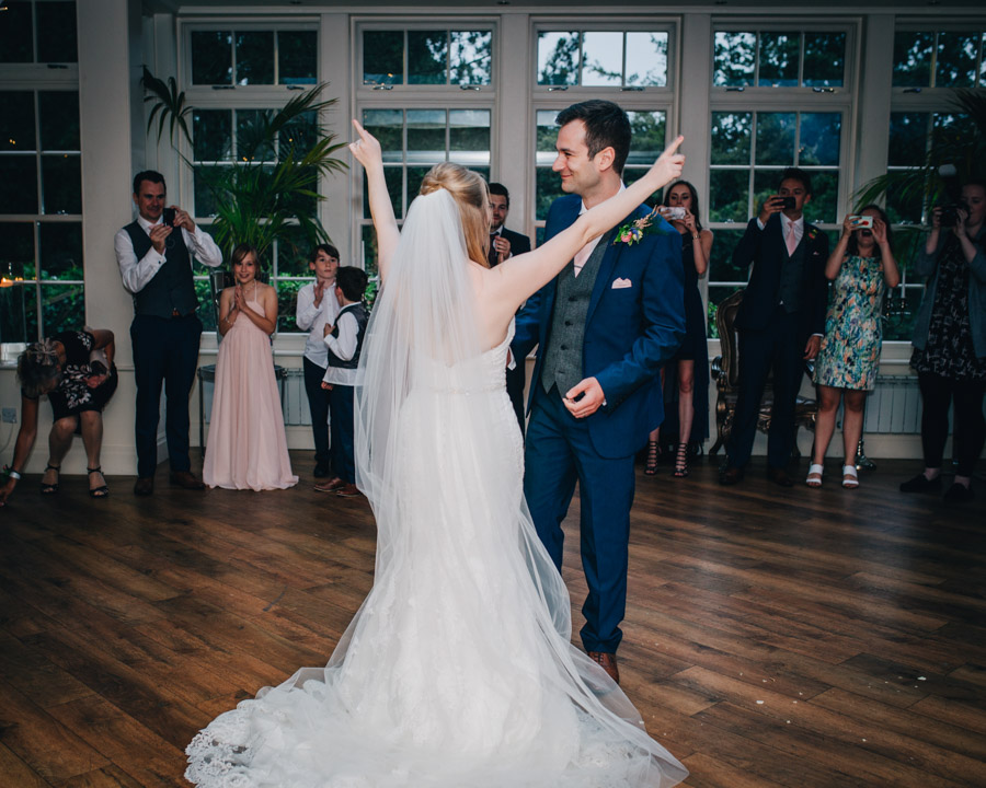 Beautiful real wedding at Mitton Hall with Rachel Joyce Photography Lancashire (39)