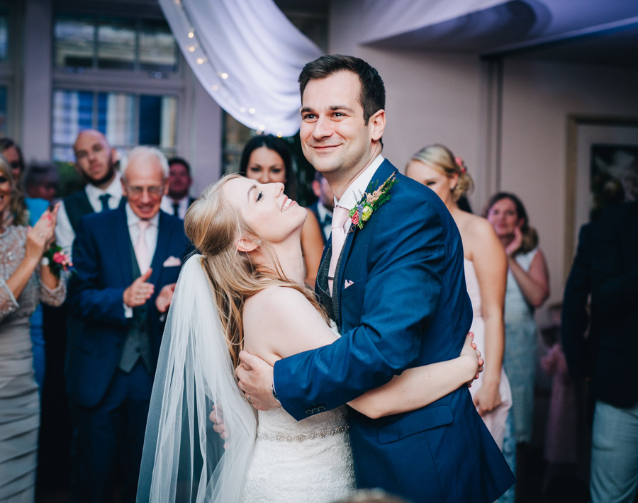 Beautiful real wedding at Mitton Hall with Rachel Joyce Photography Lancashire (42)