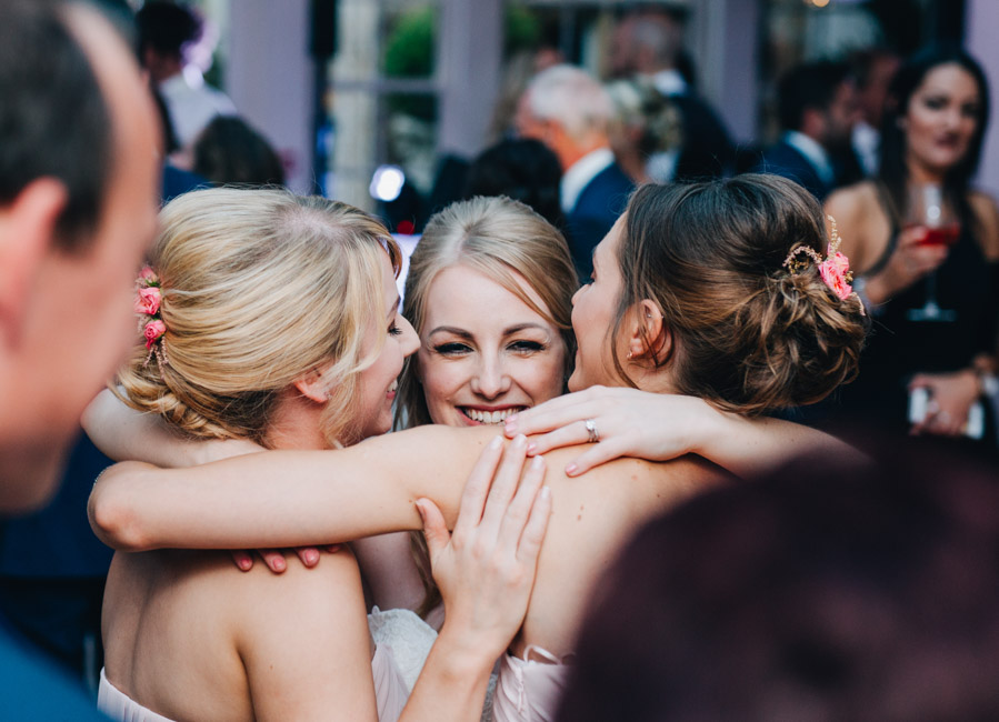 Beautiful real wedding at Mitton Hall with Rachel Joyce Photography Lancashire (43)