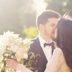 From the English Wedding Directory… romantic wedding films by HD Moments