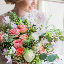 A celebration of spring at That Amazing Place, with Amanda Karen Photography