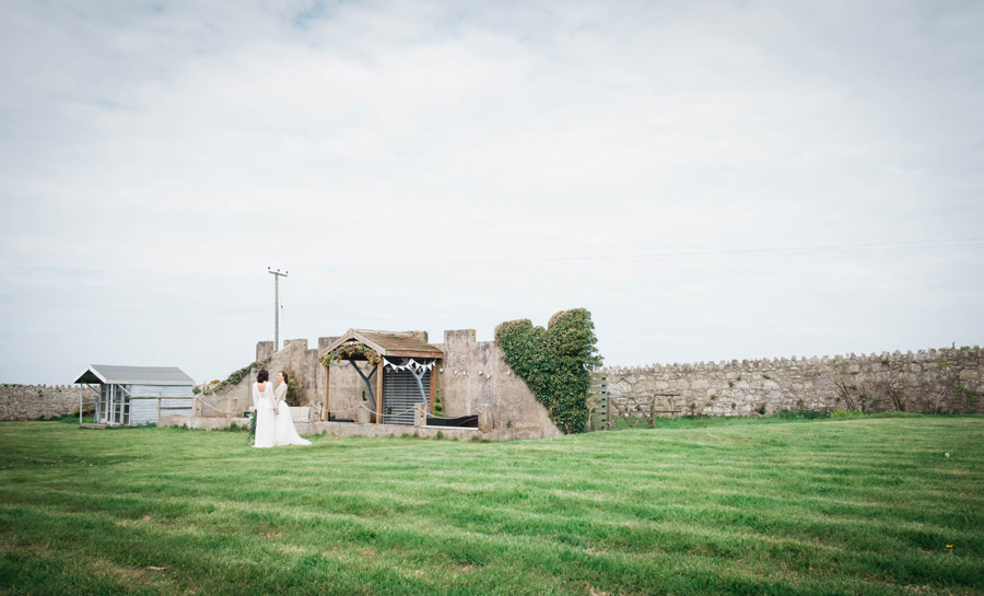 wedding photographers in Cornwall Verity Westcott on the English Wedding Blog (1)
