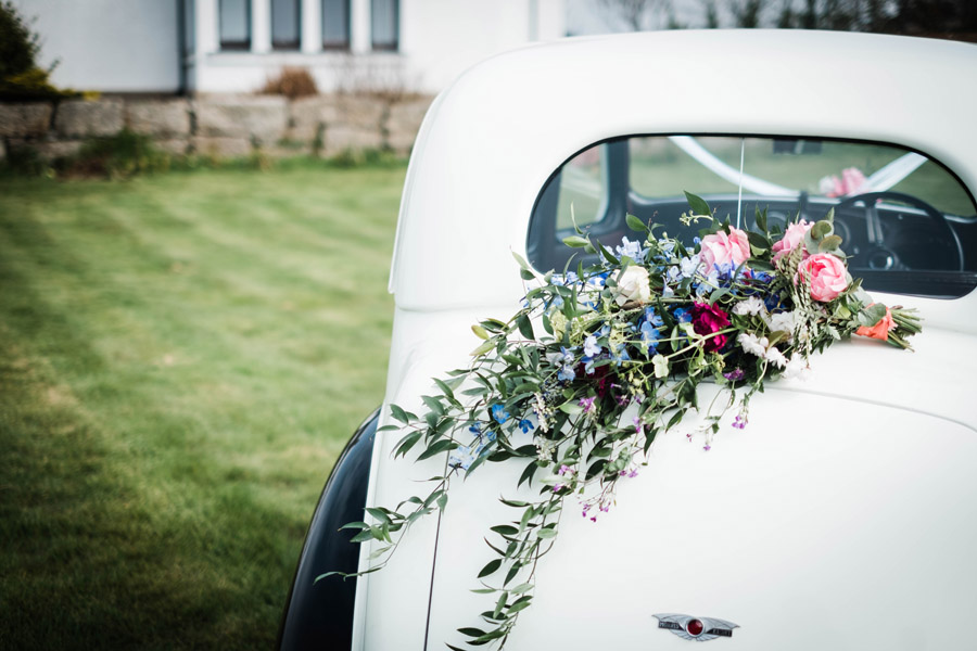 wedding photographers in Cornwall Verity Westcott on the English Wedding Blog (28)