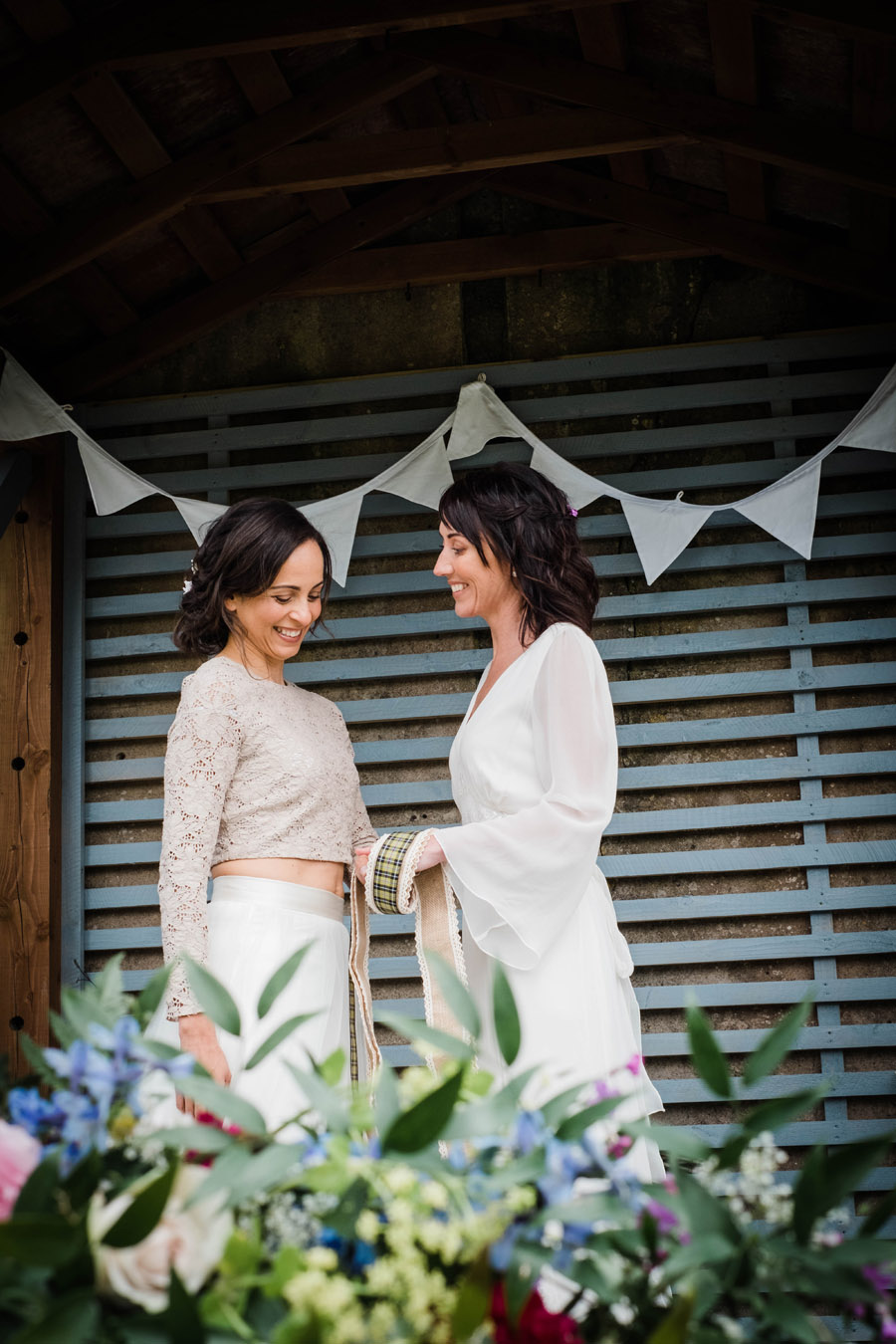 wedding photographers in Cornwall Verity Westcott on the English Wedding Blog (3)
