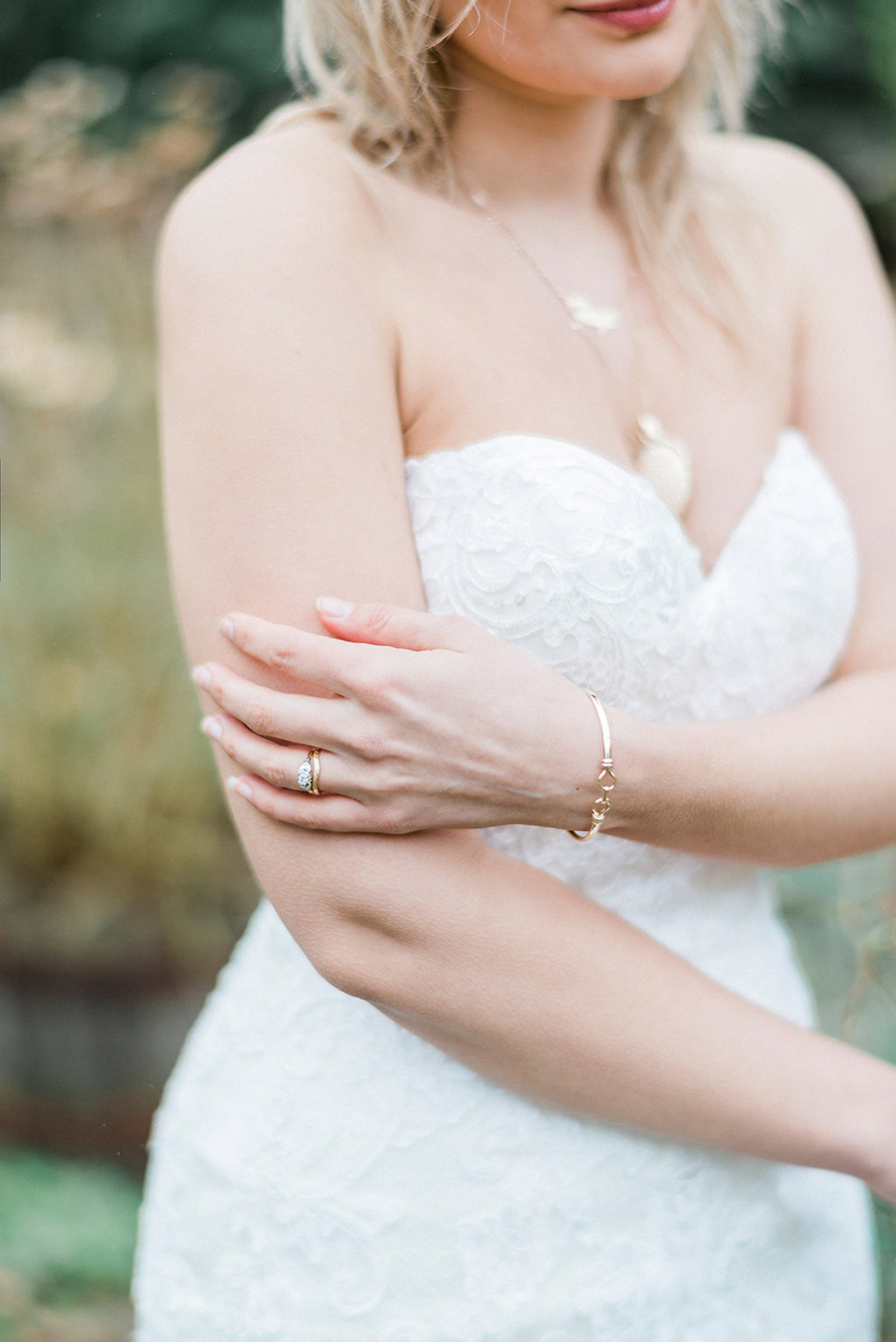 Fine art bridal portraits by Kathryn Hopkins Photography on the English Wedding Blog (28)