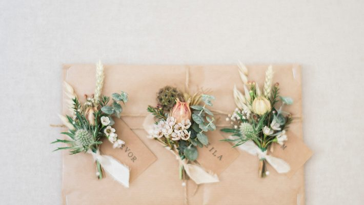Dreamy boho wedding at Houchins Farm with images by Kathryn Hopkins Photography (2)