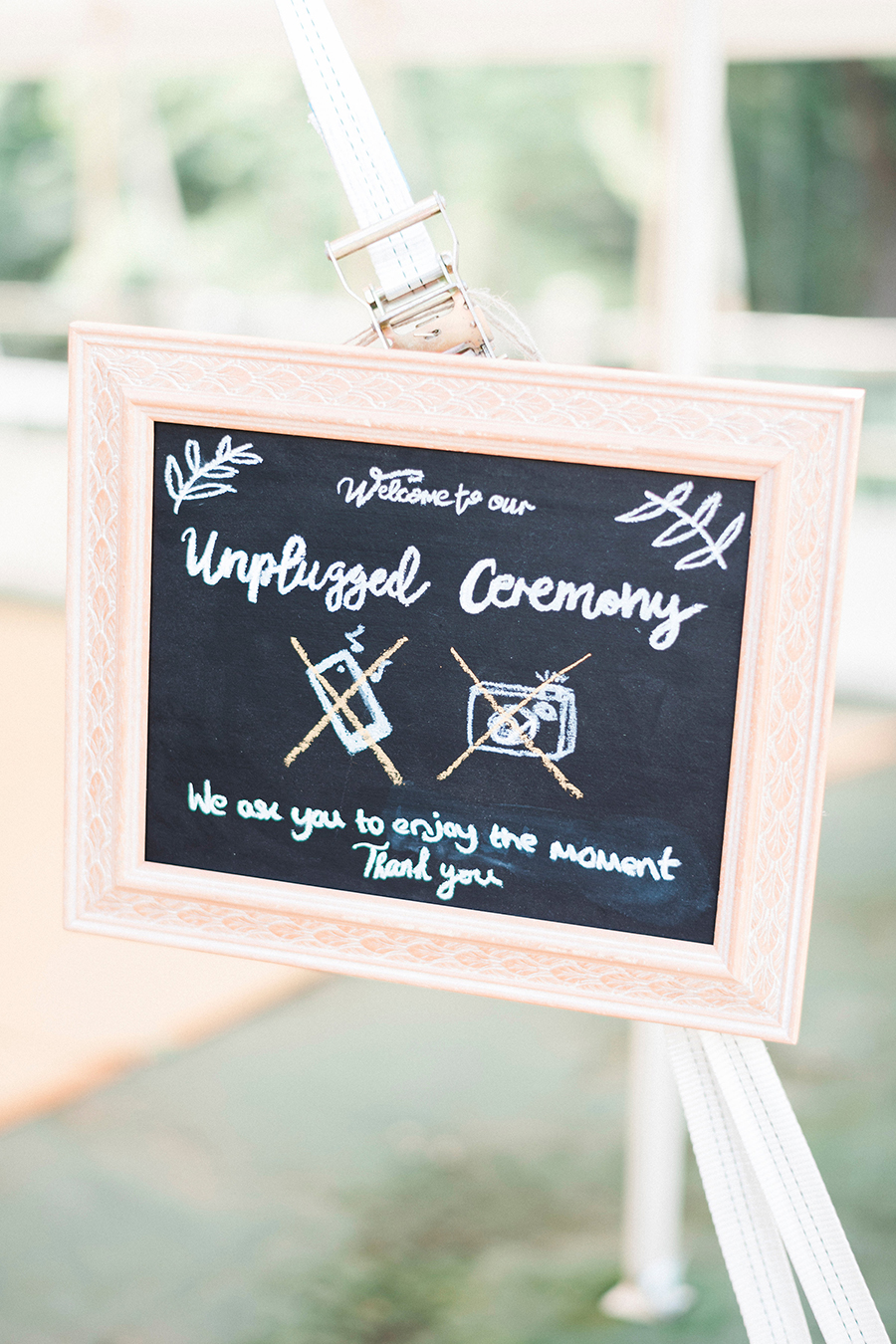 Dreamy boho wedding at Houchins Farm with images by Kathryn Hopkins Photography (5)