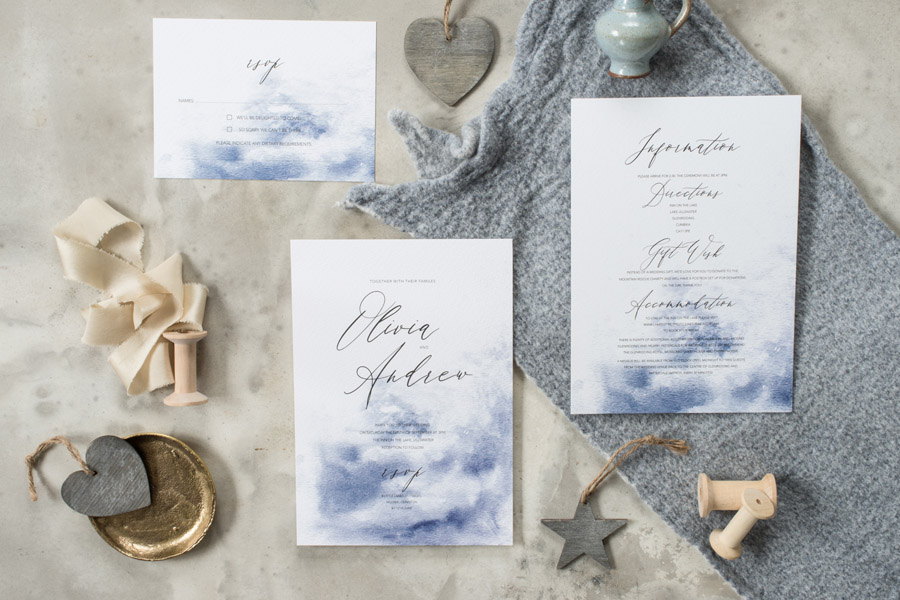 English Wedding Blogger, calligrapher, Claire Gould by Jenny Jones Photography (7)