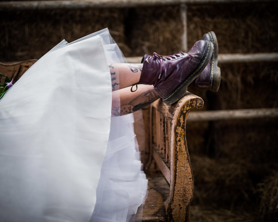 Maryann Morris Photography at Patrick's Barn on the English Wedding Blog (6)