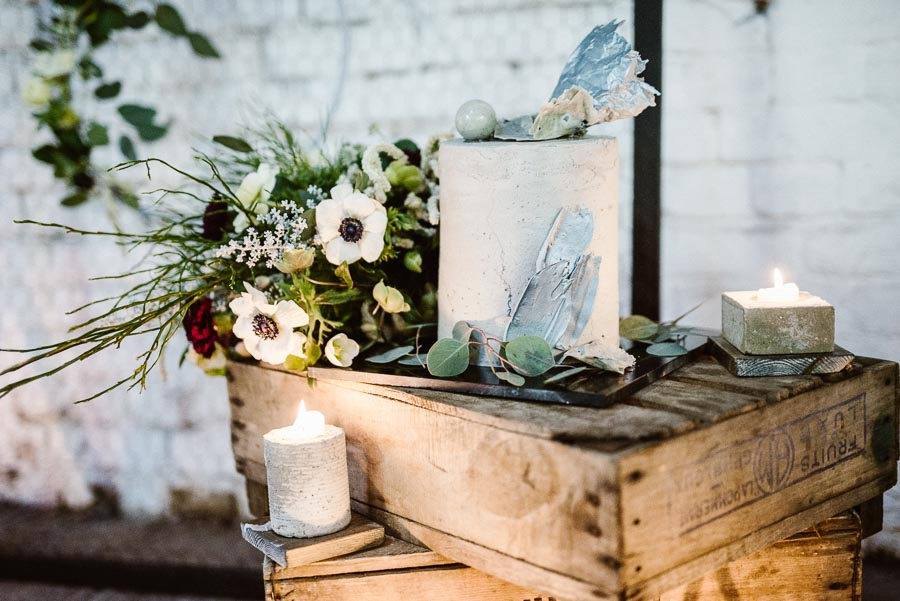 The Menagerie Photography Railway Barn wedding editorial on English Wedding Blog (27)