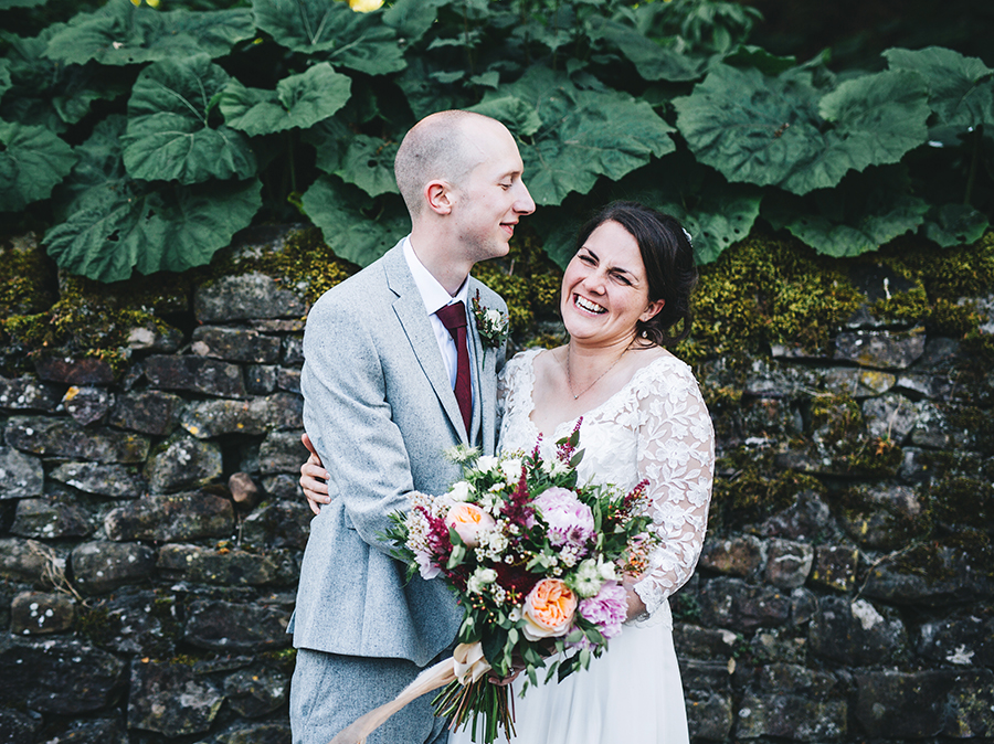 North west UK wedding photographer Rachel Joyce Photography (4)