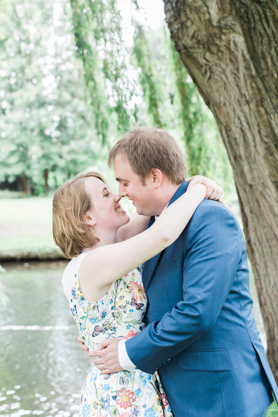 Hertford Castle intimate and alternative English wedding, photo credit Siobhan H Photography (17)