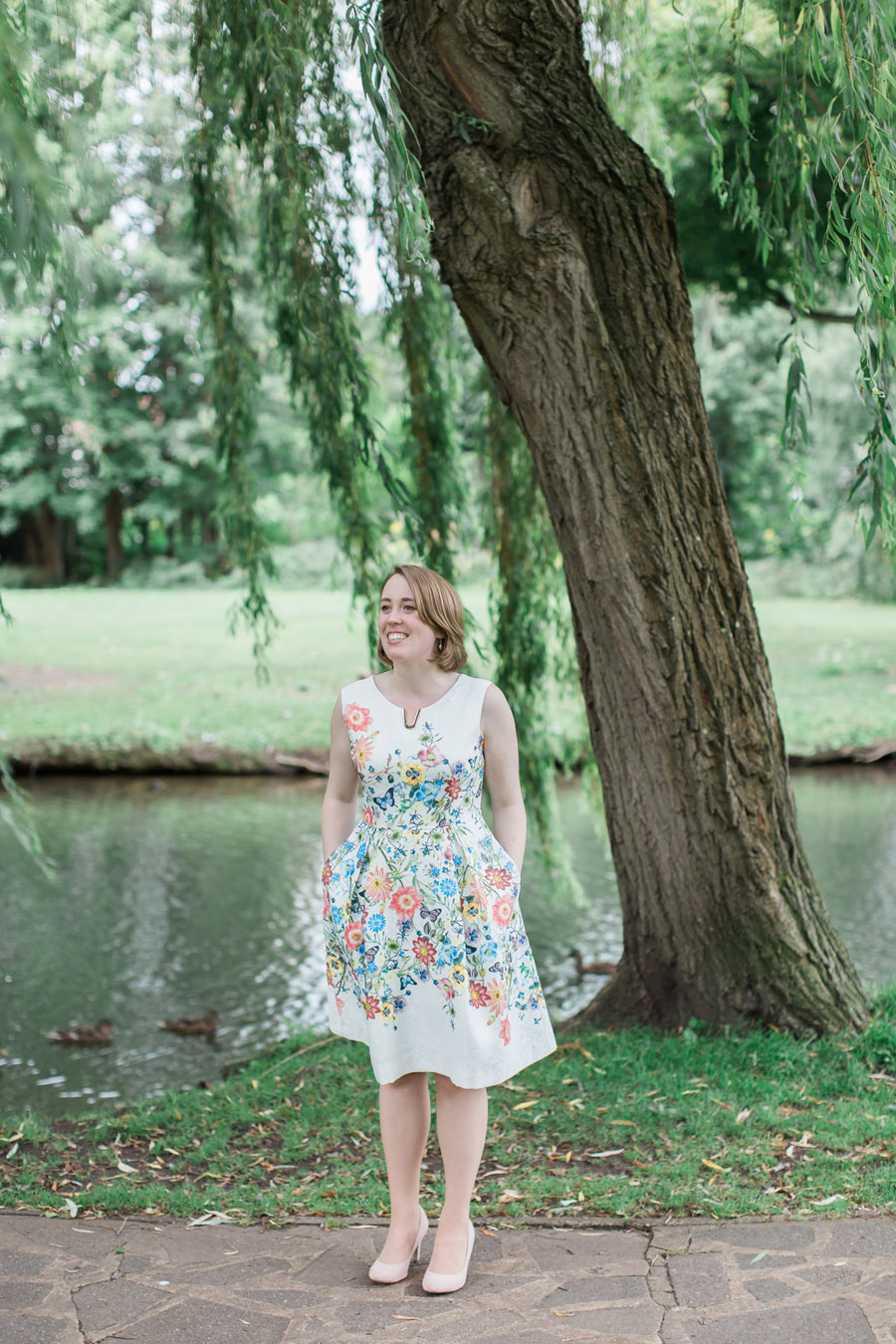 Hertford Castle intimate and alternative English wedding, photo credit Siobhan H Photography (22)