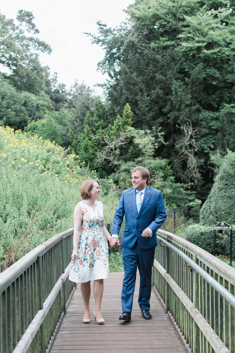 Hertford Castle intimate and alternative English wedding, photo credit Siobhan H Photography (23)