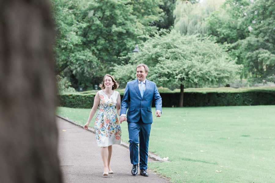 Hertford Castle intimate and alternative English wedding, photo credit Siobhan H Photography (25)