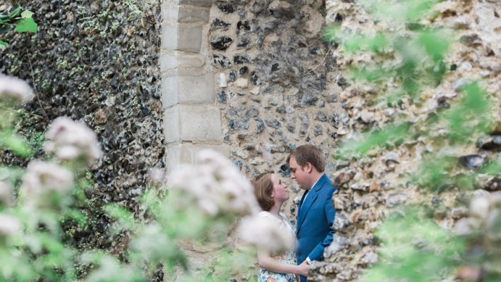 Hertford Castle intimate and alternative English wedding, photo credit Siobhan H Photography (14)