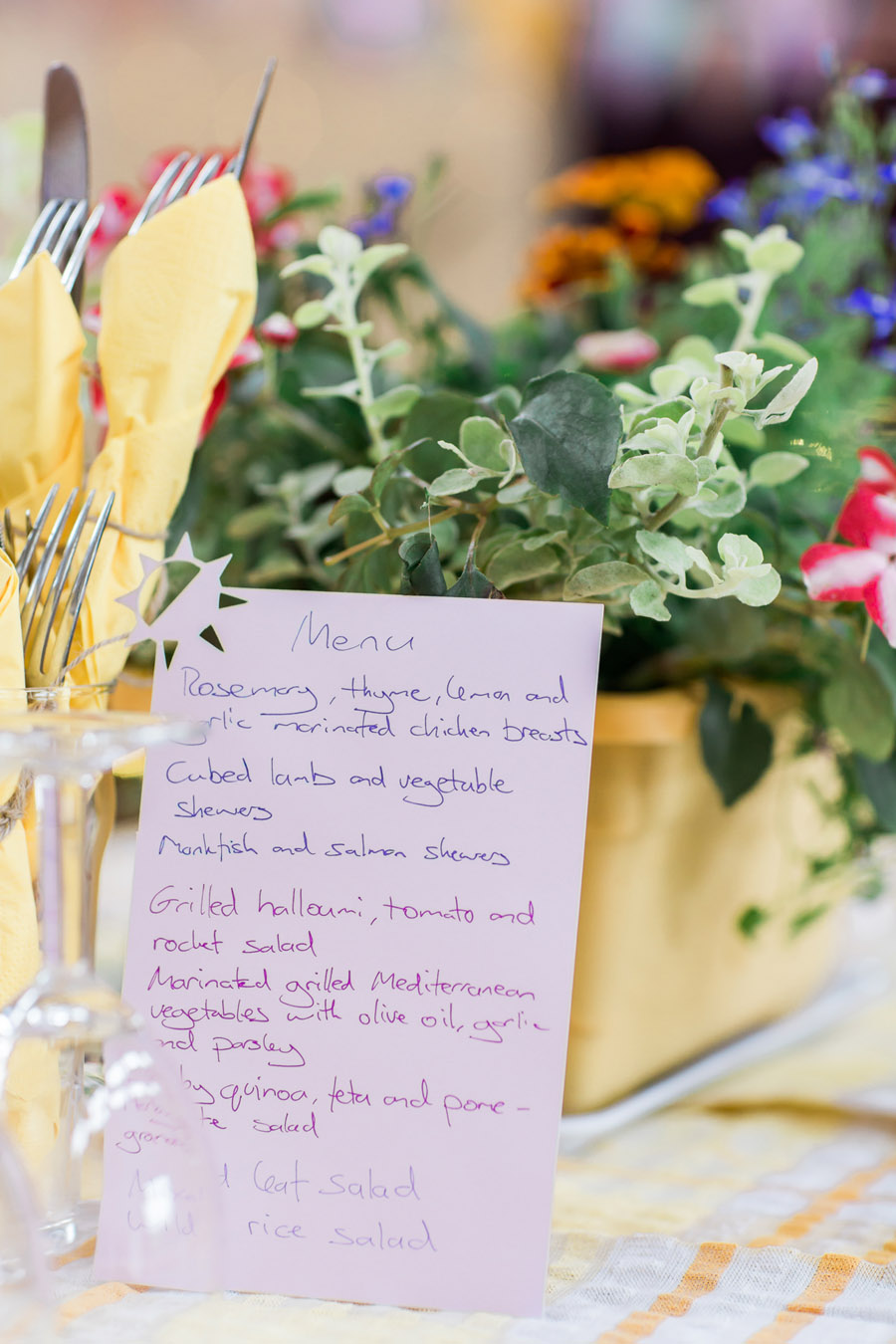 Hertford Castle intimate and alternative English wedding, photo credit Siobhan H Photography (36)
