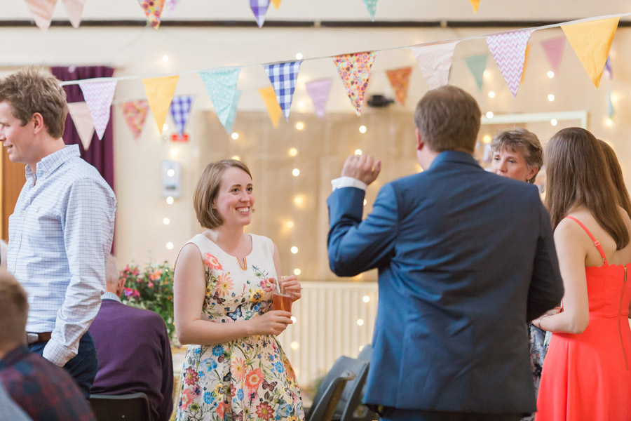 Hertford Castle intimate and alternative English wedding, photo credit Siobhan H Photography (53)