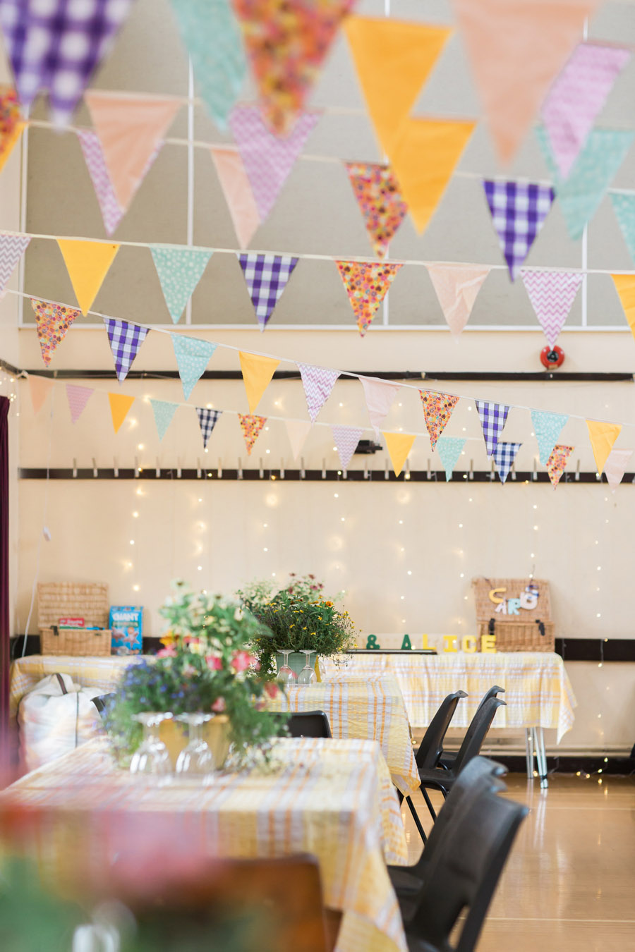 Hertford Castle intimate and alternative English wedding, photo credit Siobhan H Photography (40)