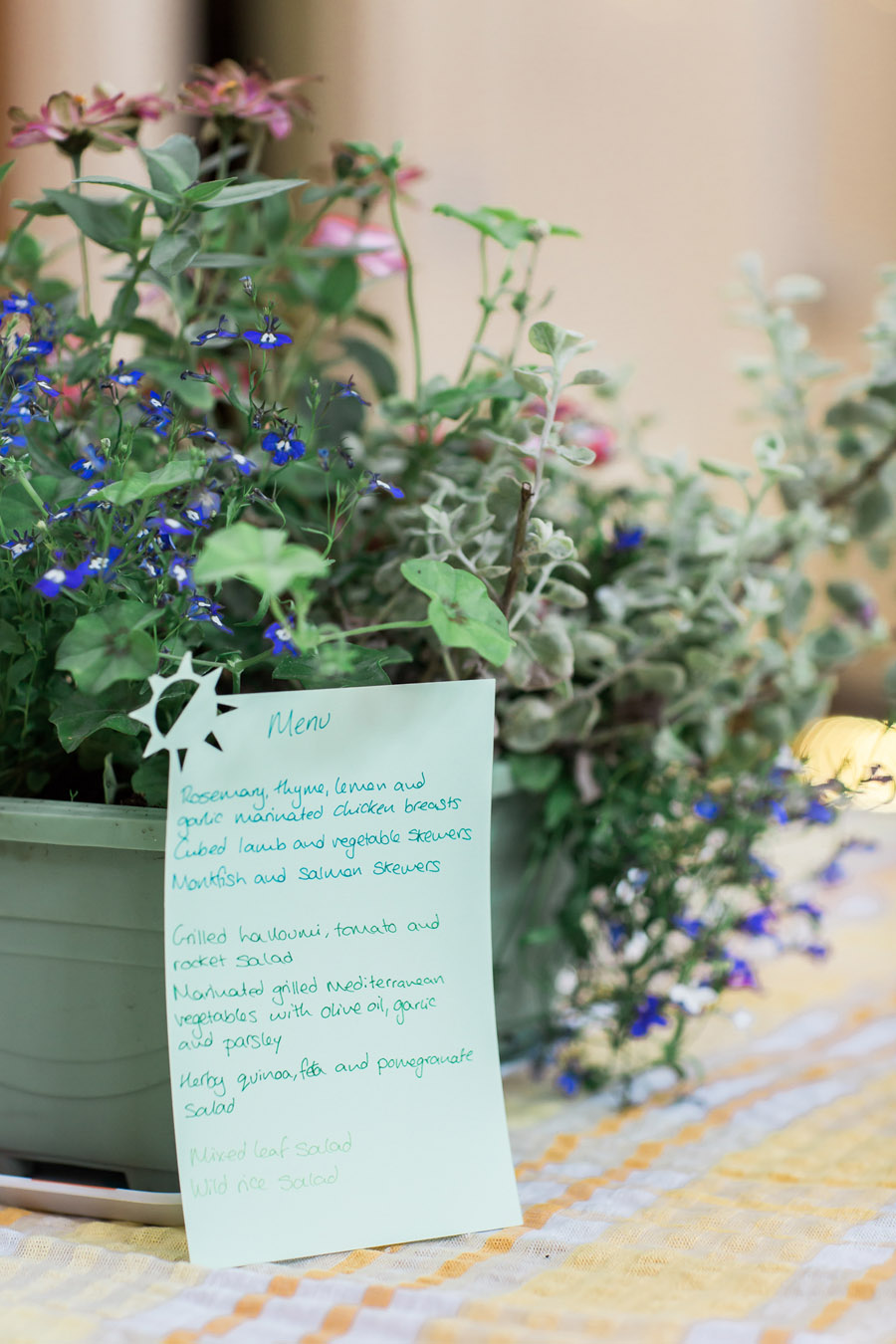 Hertford Castle intimate and alternative English wedding, photo credit Siobhan H Photography (41)