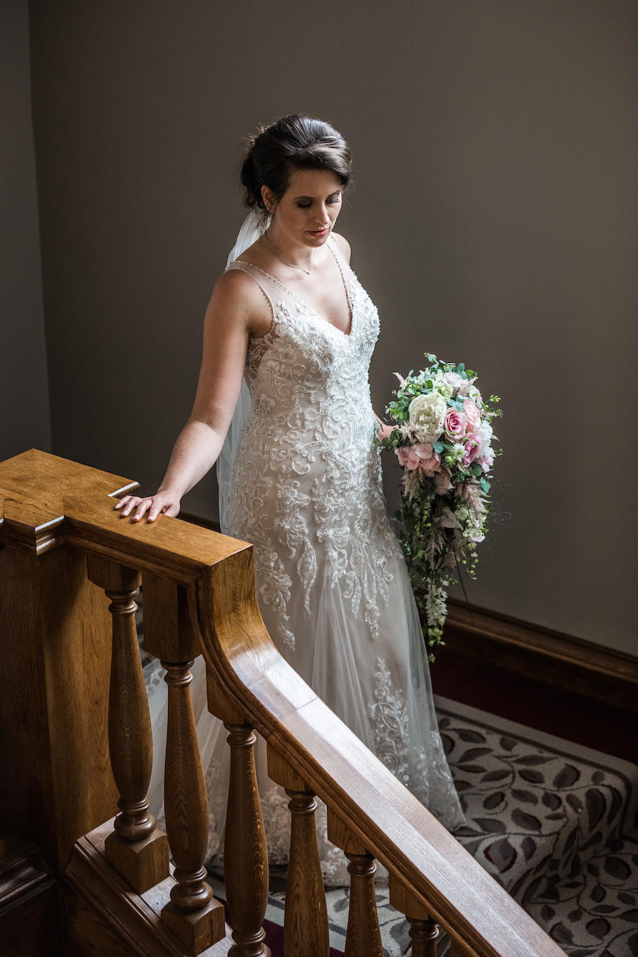 Wedding editorial from Wivenhoe House, image credit Ayshea Goldberg Photography (10)