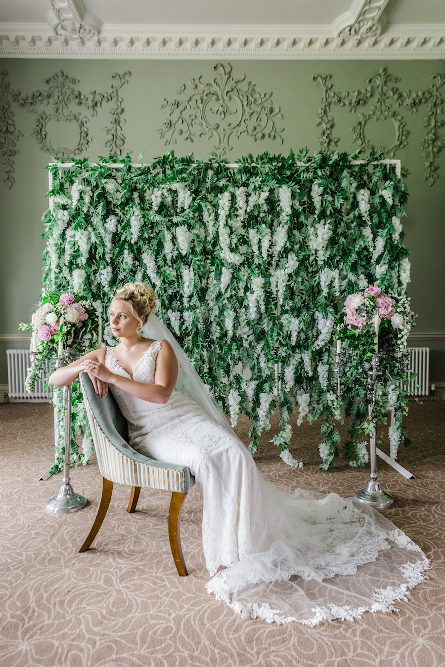 Wedding editorial from Wivenhoe House, image credit Ayshea Goldberg Photography (12)