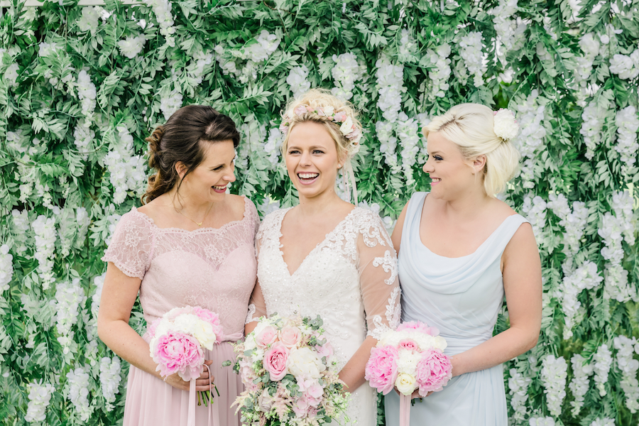 Wedding editorial from Wivenhoe House, image credit Ayshea Goldberg Photography (19)