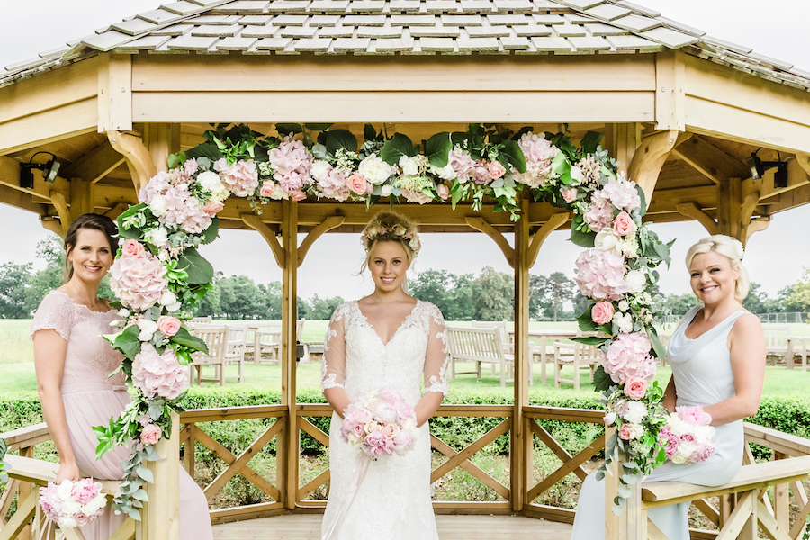 Wedding editorial from Wivenhoe House, image credit Ayshea Goldberg Photography (22)
