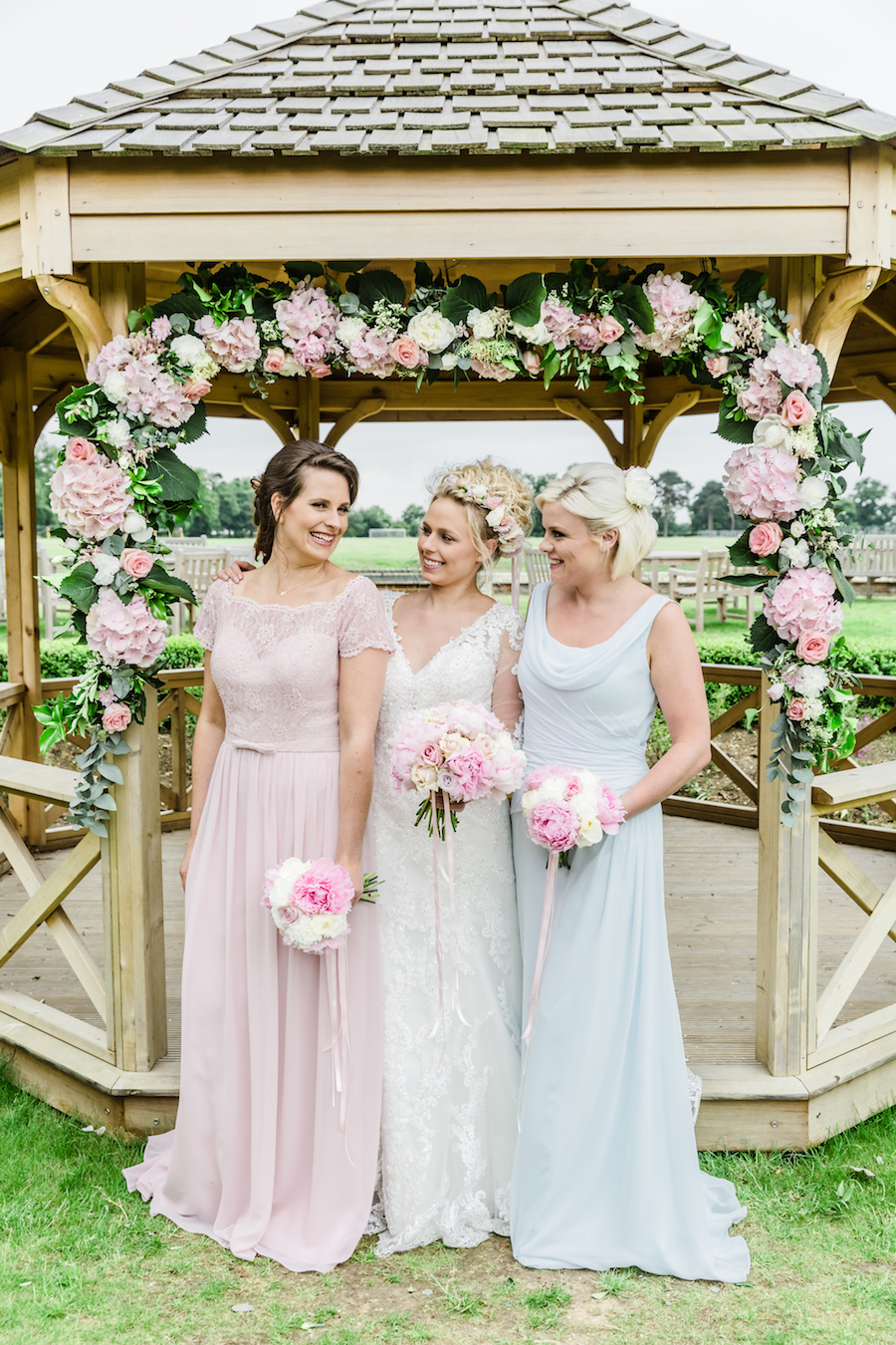 Wedding editorial from Wivenhoe House, image credit Ayshea Goldberg Photography (23)