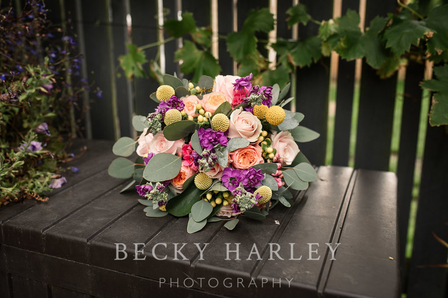 Barn wedding styling at Coltsfood Country Retreat - images by Becky Harley Photography Hertfordshire (2)