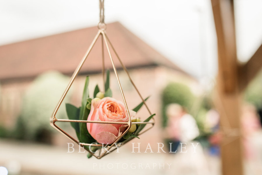 Barn wedding styling at Coltsfood Country Retreat - images by Becky Harley Photography Hertfordshire (12)
