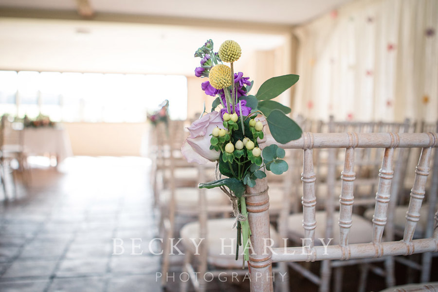 Barn wedding styling at Coltsfood Country Retreat - images by Becky Harley Photography Hertfordshire (14)