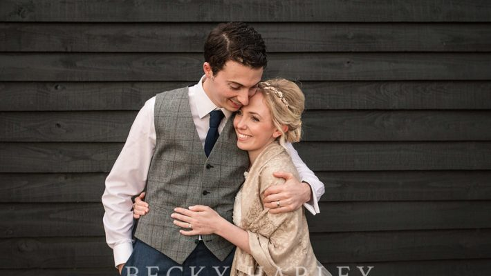 Barn wedding styling at Coltsfood Country Retreat - images by Becky Harley Photography Hertfordshire (43)