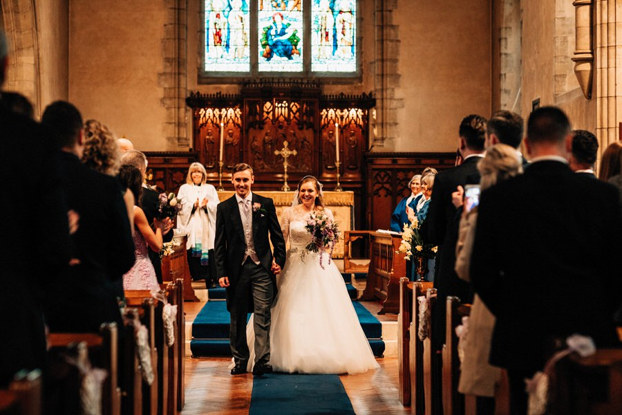 Damion Mower photography wedding featured on the English Wedding Blog (29)