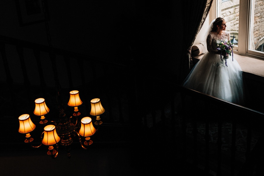 Damion Mower photography wedding featured on the English Wedding Blog (3)