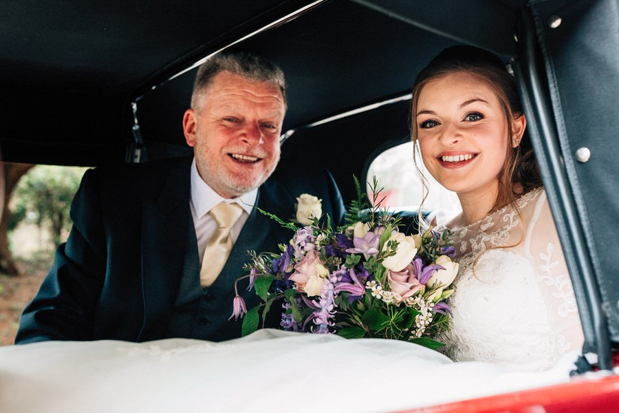 Damion Mower photography wedding featured on the English Wedding Blog (6)
