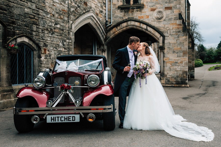 Damion Mower photography wedding featured on the English Wedding Blog (9)