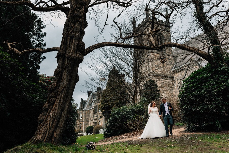Damion Mower photography wedding featured on the English Wedding Blog (11)