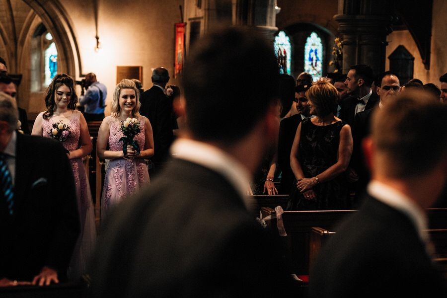 Damion Mower photography wedding featured on the English Wedding Blog (21)