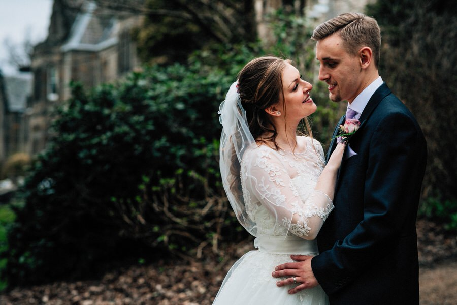 Damion Mower photography wedding featured on the English Wedding Blog (22)