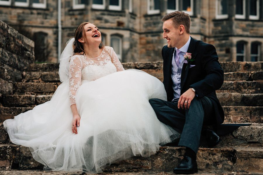 Damion Mower photography wedding featured on the English Wedding Blog (24)