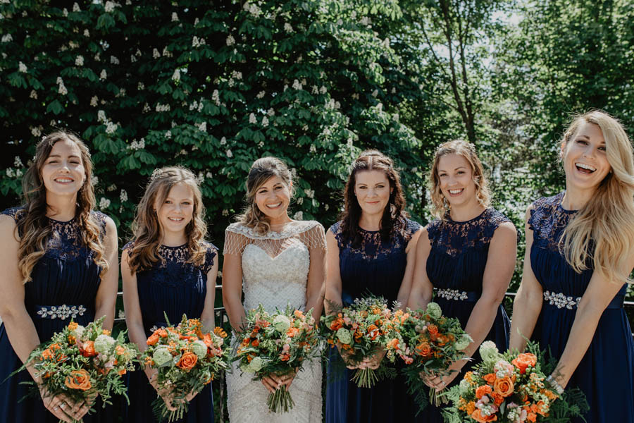 Holly Cade is a Ventnor Botanic Gardens wedding photographer (9)