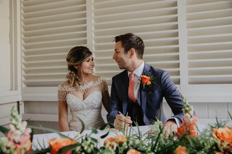 Holly Cade is a Ventnor Botanic Gardens wedding photographer (15)